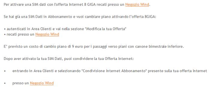 Opzione-Wind-Internet-8-Giga-Maggio-2015-8-GB-di-Internet-in-LTE-4