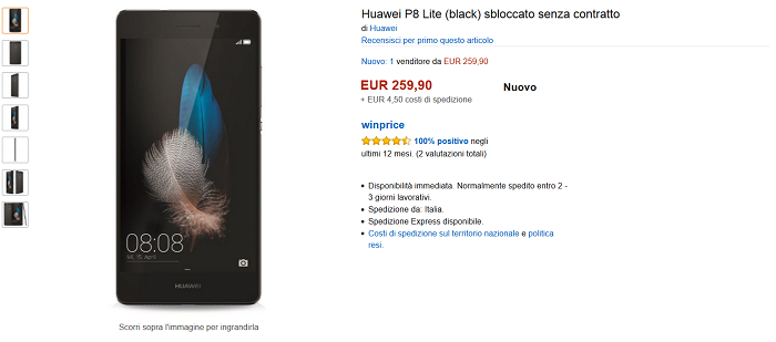 P8-vs-P8-Lite-differenze-e-specifiche-tecniche-a-confronto-tra-i-due-Huawei-4