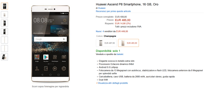 P8-vs-P8-Lite-differenze-e-specifiche-tecniche-a-confronto-tra-i-due-Huawei-5
