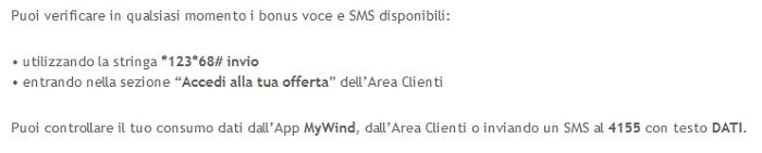 Promozione-Wind-All-Inclusive-Big-per-Io-Studio-Maggio-2015-300-minuti-ed-SMS,-1-GB-di-Internet-2