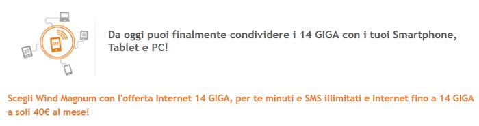 Promozione-Wind-Internet-14-Giga-Maggio-2015-14-GB-di-Internet-in-LTE-4