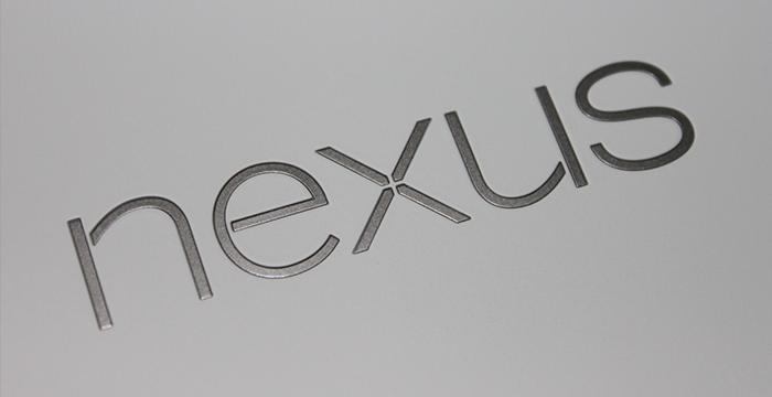 Rumor Huawei Nexus