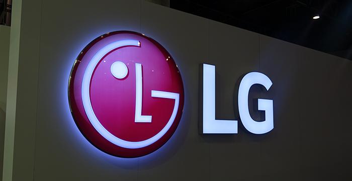 Rumor LG G4 Mini