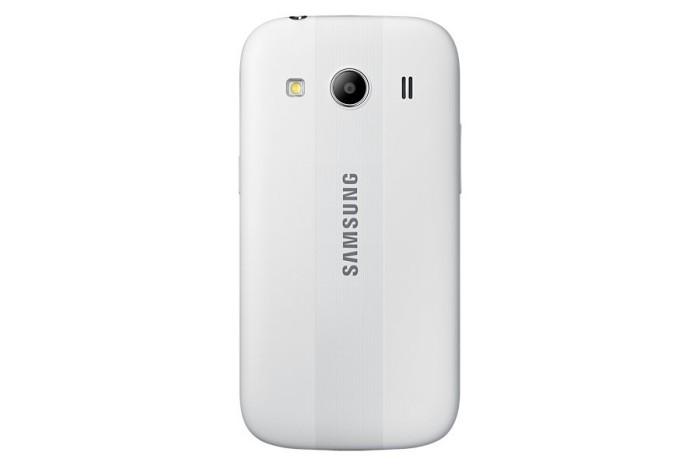 Samsung-Galaxy-Ace-4-lo-smartphone-con-LTE-e-Android-KitKat-anche-con-Fastweb-1