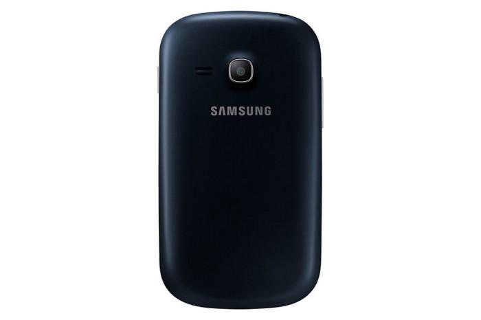 Samsung-Galaxy-Fame-Lite-offerte-operatori,-caratteristiche-e-specifiche-tecniche-3