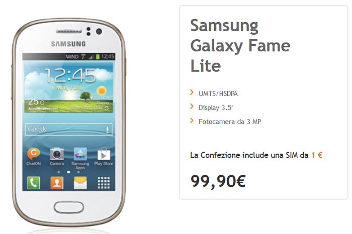Samsung-Galaxy-Fame-Lite-offerte-operatori,-caratteristiche-e-specifiche-tecniche-4