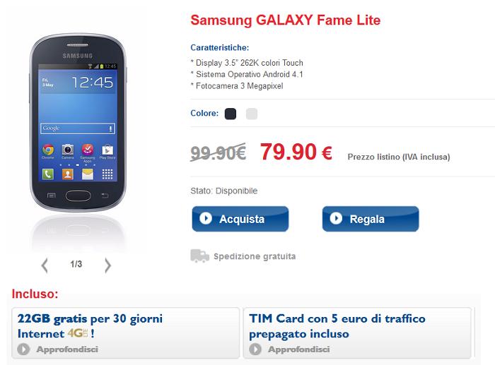 Samsung-Galaxy-Fame-Lite-offerte-operatori,-caratteristiche-e-specifiche-tecniche-5