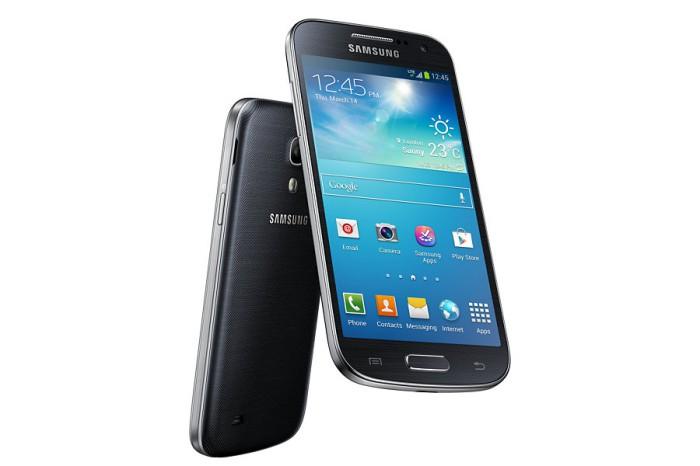Samsung-Galaxy-S4-Mini-migliori-prezzi,-specifiche-tecniche-e-caratteristiche-1