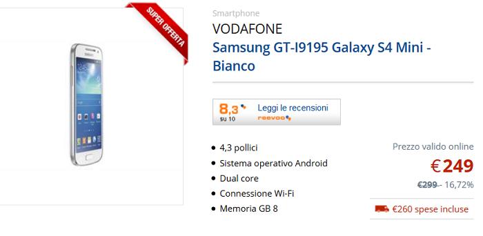 Samsung-Galaxy-S4-Mini-migliori-prezzi,-specifiche-tecniche-e-caratteristiche-5