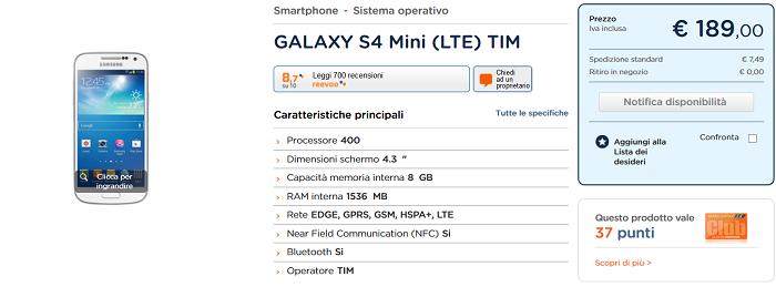 Samsung-Galaxy-S4-Mini-migliori-prezzi,-specifiche-tecniche-e-caratteristiche-6
