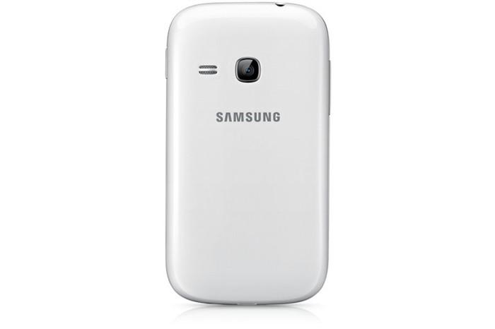 Samsung-Galaxy-Young-caratteristiche,-miglior- prezzi-e-specifiche-tecniche-2