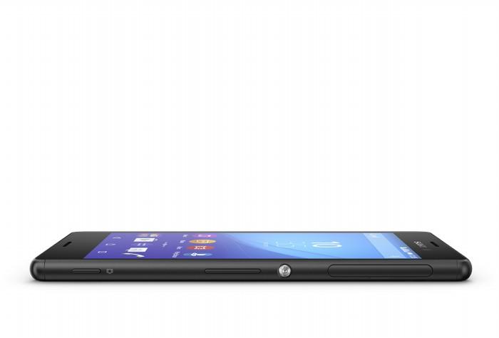 Sony-Xperia-M4-Aqua-caratteristiche,-specifiche-tecniche-e-offerte-operatore-Wind-2