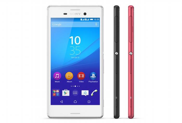 Sony-Xperia-M4-Aqua-caratteristiche,-specifiche-tecniche-e-offerte-operatore-Wind-3
