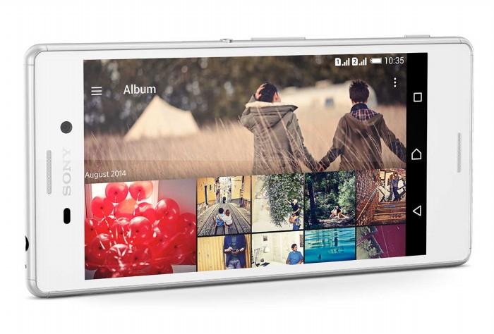 Sony-Xperia-M4-Aqua-caratteristiche,-specifiche-tecniche-e-offerte-operatore-Wind-4
