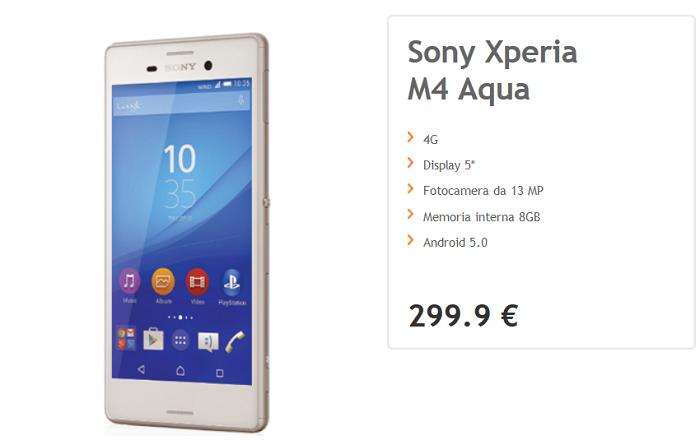 Sony-Xperia-M4-Aqua-caratteristiche,-specifiche-tecniche-e-offerte-operatore-Wind-5