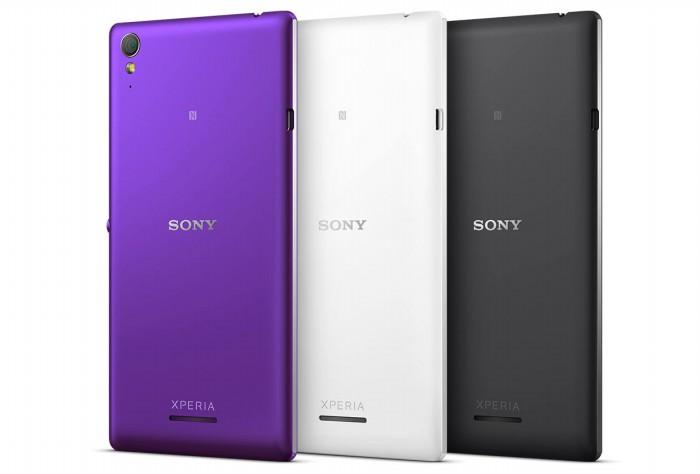 Sony-Xperia-T3-offerte-operatore-Tim,-caratteristiche-e-specifiche-tecniche-2