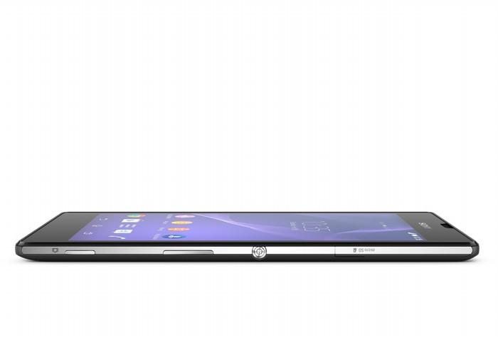Sony-Xperia-T3-offerte-operatore-Tim,-caratteristiche-e-specifiche-tecniche-3