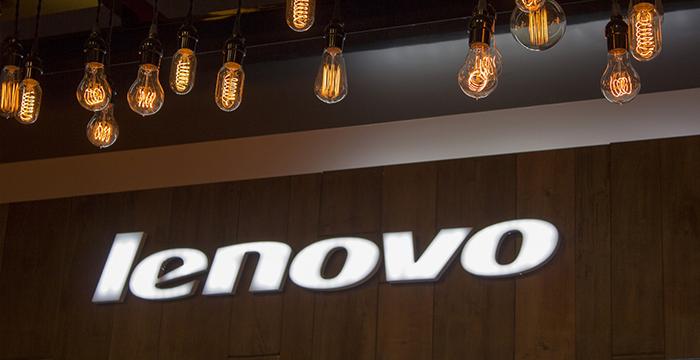 Specifiche tecniche Lenovo A6600
