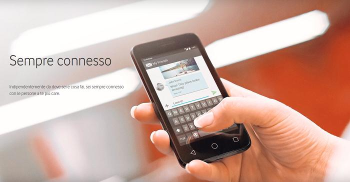 Vodafone-Smart-First-offerte-operatore,-caratteristiche-e-specifiche-tecniche-2