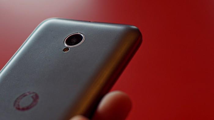 Vodafone-Smart-Prime-offerte operatore,-specifiche-tecniche-e-caratteristiche-2