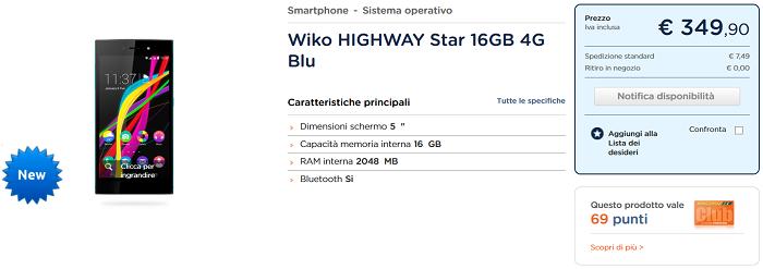 Wiko-Highway-Star-caratteristiche,-specifiche-tecniche-e-migliori-prezzi-5