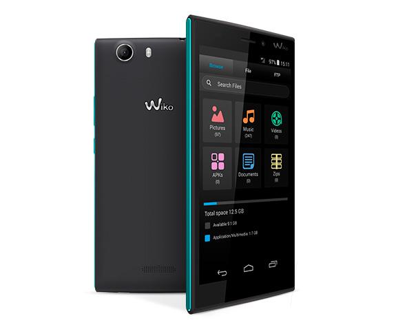 Wiko-Ridge-4G-migliori-prezzi,-specifiche-tecniche-e-caratteristiche-3