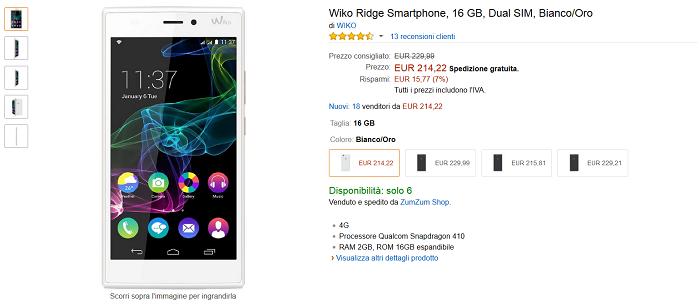 Wiko-Ridge-4G-migliori-prezzi,-specifiche-tecniche-e-caratteristiche-5