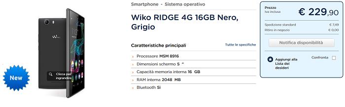 Wiko-Ridge-4G-migliori-prezzi,-specifiche-tecniche-e-caratteristiche-6