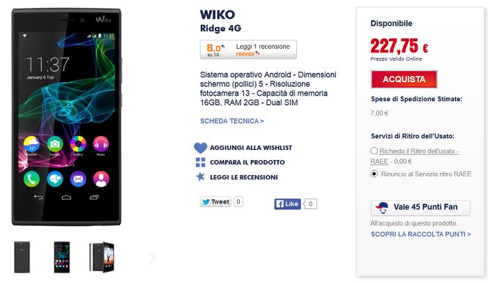 Wiko-Ridge-4G-migliori-prezzi,-specifiche-tecniche-e-caratteristiche-7