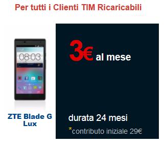 ZTE-Blade-G-Lux-l'entry-level-alla-moda-anche-con-Tim-1