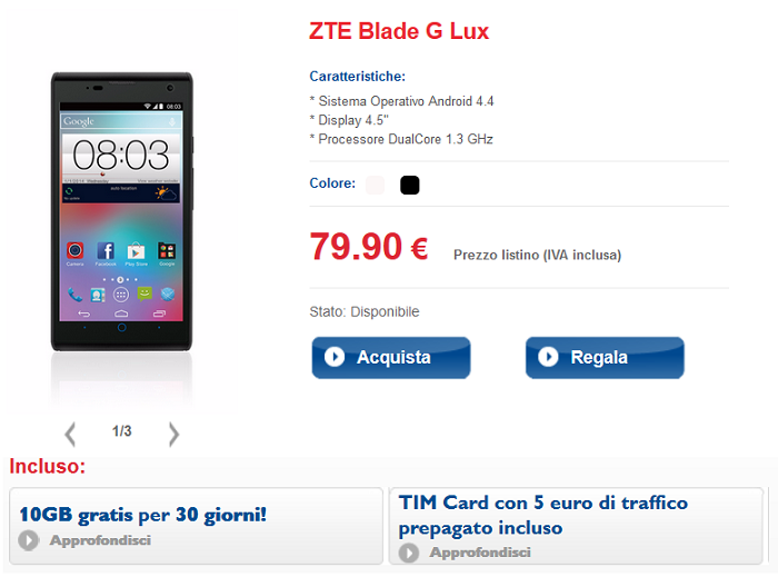 ZTE-Blade-G-Lux-l'entry-level-alla-moda-anche-con-Tim-2