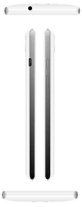 ZTE-Blade-G-Lux-l'entry-level-alla-moda-anche-con-Tim-4