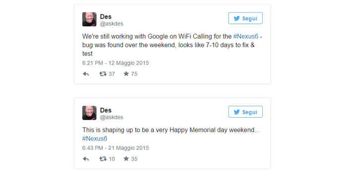 android-lollipop-nexus-6-t-mobile-twitter