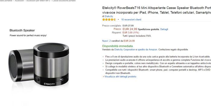 bluetooth-speaker-etekcity-post-amazon