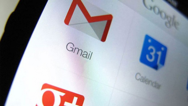 come sincronizzare rubrica Android Gmail