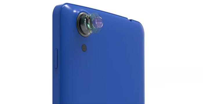 fotocamera-stonex-one