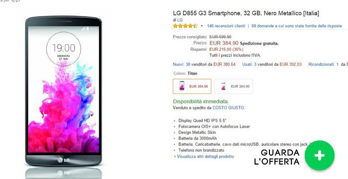 lg-g3-2015-migliori-offerte-amazon-11052015