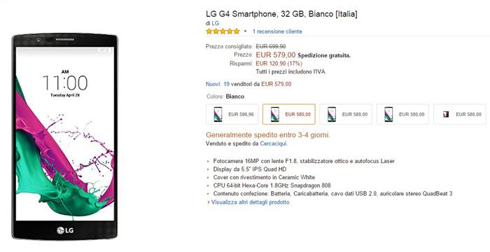 lg-g4-offerte-amazon-29052015