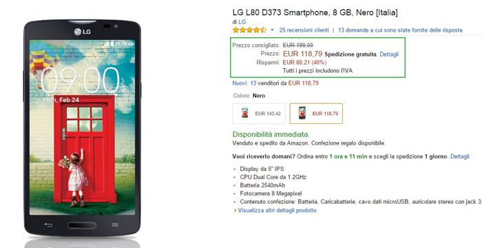 lg-l8-offerte-amazon-27052015