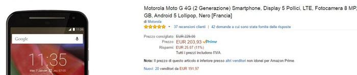 motorola-moto-g-2014-4G-offerte-amazon-03052015