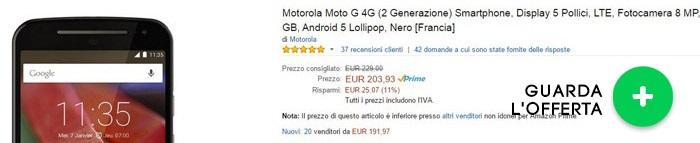 motorola-moto-g-2014-4g-migliori-offerte-amazon-04052015