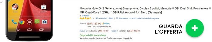 motorola-moto-g-2014-dual-sim-migliori-offerte-amazon-04052015