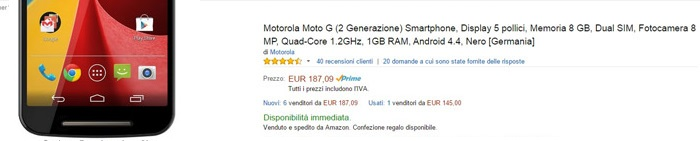 motorola-moto-g-2014-dual-sim-offerte-amazon-03052015