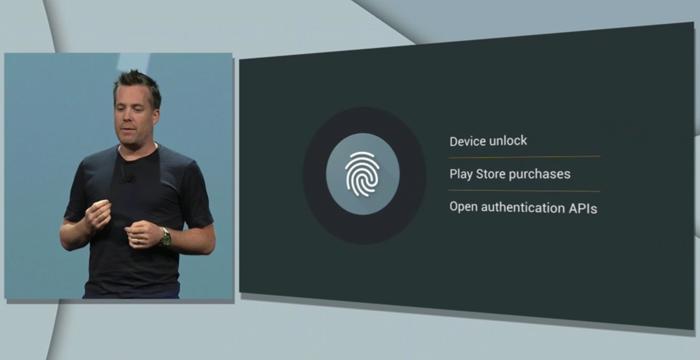 nexus-2015-fingerprint-scanner