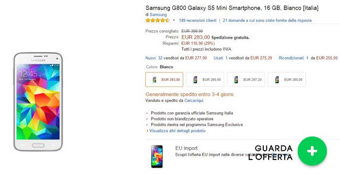 samsung-galaxy-s5-mini-migliori-offerte-amazon-11052015