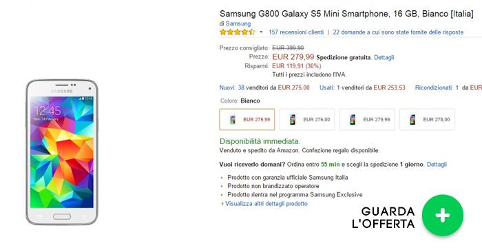 samsung-galaxy-s5-mini-migliori-offerte-amazon-25052015