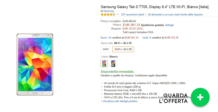 samsung-galaxy-tab-s8.4-migliori-offerte-amazon-18052015