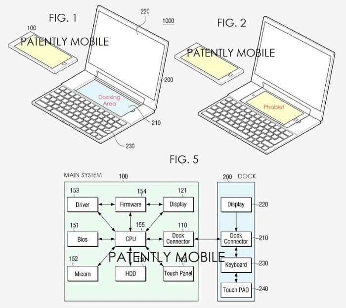 samsung-microsoft-phablet-dock1