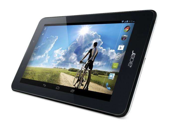 Acer-Iconia-Tab-7-A1-713-caratteristiche,-migliori-prezzi-e-specifiche-tecniche-2