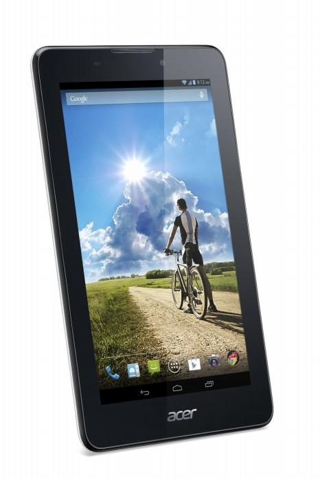 Acer-Iconia-Tab-7-A1-713-caratteristiche,-migliori-prezzi-e-specifiche-tecniche-3